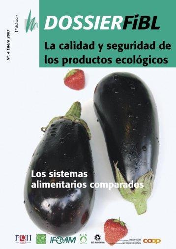 Descargar - Sociedad Española de Agricultura Ecológica