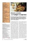 Descargar - Sociedad Española de Agricultura Ecológica - Page 2