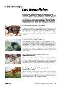 Descargar - Sociedad Española de Agricultura Ecológica - Page 3