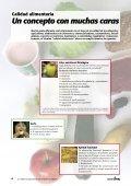 Descargar - Sociedad Española de Agricultura Ecológica - Page 4