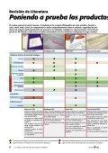Descargar - Sociedad Española de Agricultura Ecológica - Page 6
