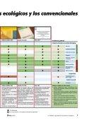 Descargar - Sociedad Española de Agricultura Ecológica - Page 7