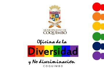 oficina diversidad.pdf - Servicio de Salud Coquimbo - Home