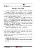 Intervento a cura del dott. Sergio Fedrizzi - Assoimprenditori Alto Adige - Page 2