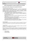 Intervento a cura del dott. Sergio Fedrizzi - Assoimprenditori Alto Adige - Page 4