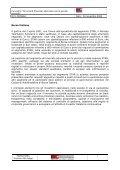 Intervento a cura del dott. Sergio Fedrizzi - Assoimprenditori Alto Adige - Page 5