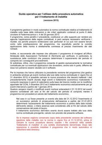 Guida Prog. Malattia 2013.pdf