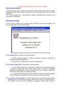 Guida Prog. Malattia 2013.pdf - Page 2
