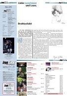 Veranstaltungskalender Mai Veranstaltungskalender Mai - Seite 3