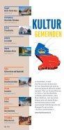 Kulturjahr Liechtenstein 2015  - Seite 2