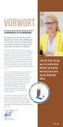 Kulturjahr Liechtenstein 2015  - Seite 3