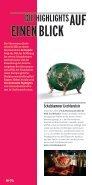Kulturjahr Liechtenstein 2015  - Seite 4