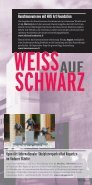 Kulturjahr Liechtenstein 2015  - Seite 5