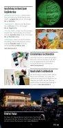 Kulturjahr Liechtenstein 2015  - Seite 7