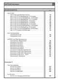 HARTING Neuheiten 2012 - Flyer 98 42 914 0101 - Seite 7