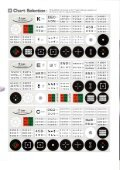 ACP-8R Chart Projector.pdf - Page 3