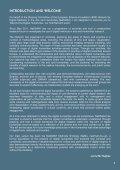 nedimah-booklet-final-copy-v11-for-web - Page 3