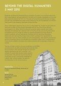 nedimah-booklet-final-copy-v11-for-web - Page 4