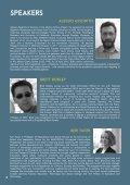 nedimah-booklet-final-copy-v11-for-web - Page 6