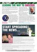 EWB ISSUE 43 - Kleeneze - Page 2