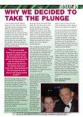 EWB ISSUE 43 - Kleeneze - Page 3