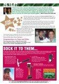 EWB ISSUE 43 - Kleeneze - Page 4