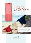 Kleider Festival - Seite 7