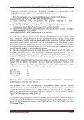 Stowarzyszenie Opieki Hospicyjnej i Paliatywnej,,HOSPICJUM ... - Page 2