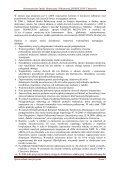 Stowarzyszenie Opieki Hospicyjnej i Paliatywnej,,HOSPICJUM ... - Page 3