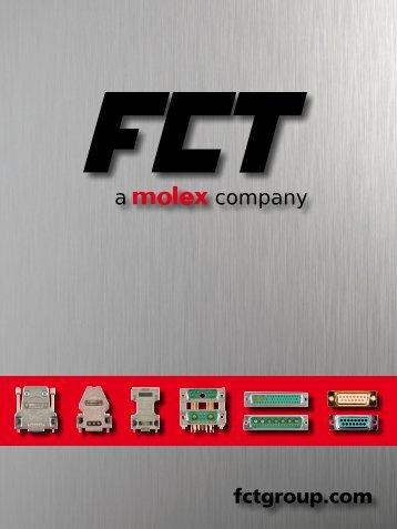 FCT Katalog Version 022015