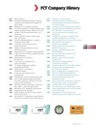 FCT Katalog Version 022015 - Seite 5