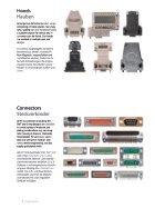 FCT Katalog Version 022015 - Seite 6