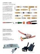 FCT Katalog Version 022015 - Seite 7