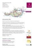 Genussmeile Flyer - Thermenregion-Wienerwald.at - Seite 2