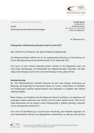 gesamte Stellungnahme [877.0 KB] - VfL Waiblingen