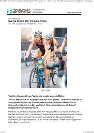 Bericht WKZ [116.0 KB] - VfL Waiblingen