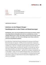 Automeile [281.0 KB] - VfL Waiblingen
