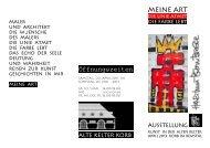 Flyer [512.0 KB] - VfL Waiblingen