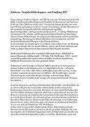 Bericht [24.0 KB] - VfL Waiblingen