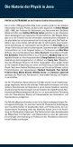 Physikalisch- Astronomische Fakultät - physik2.uni-jena.de - Seite 3