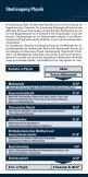 Physikalisch- Astronomische Fakultät - physik2.uni-jena.de - Seite 6