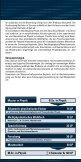 Physikalisch- Astronomische Fakultät - physik2.uni-jena.de - Seite 7