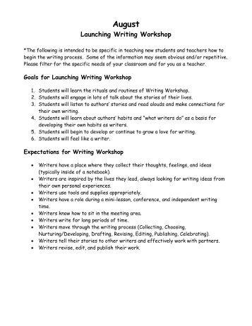 Grades 5 and 6 Writing Units of Study.pdf