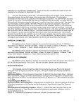 September 02, 2008 - Wind Gap - Page 2