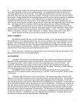 September 02, 2008 - Wind Gap - Page 5