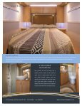 Vista 6 IB Twin (PDF) - Vista Motorhomes - Page 2