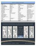 Vista 6 IB Twin (PDF) - Vista Motorhomes - Page 4