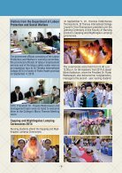 NEWSLETTER_ St Theresa International College, Thailand - Page 3