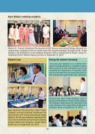 NEWSLETTER_ St Theresa International College, Thailand - Page 4
