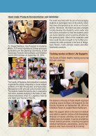 NEWSLETTER_ St Theresa International College, Thailand - Page 5